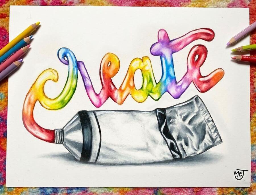 12-Create-paint-tube-Morgan-Johnson-www-designstack-co