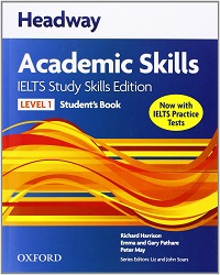 alt=Headway-Academic-Skills-1-by-Richard-Harrison-Emma-and-Gary-Pathare-Peter-May