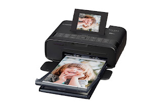 Download Canon Selphy CP1200 Driver Windows, Download Canon Selphy CP1200 Driver Mac