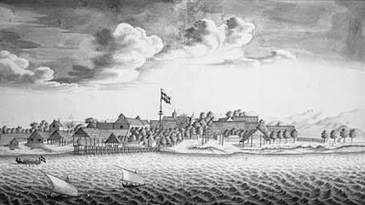 Kerajaan Gowa-Tallo