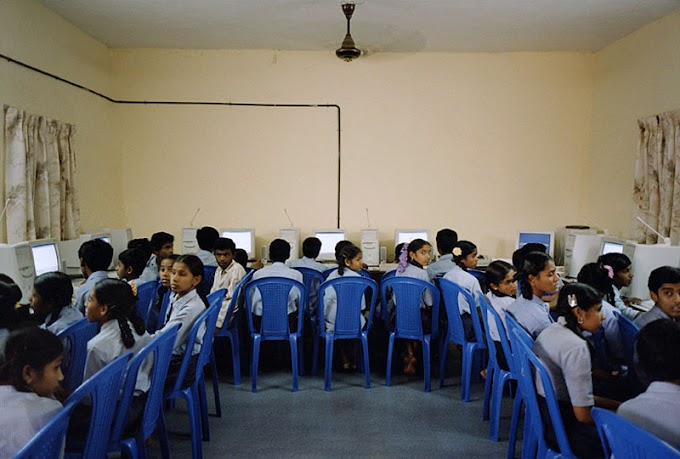 It is compulsory that artificial intelligence take as 6th subject in Class 10 for CBSE Board ? Is artificial intelligence needed for CBSE?