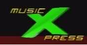 Music Xpress Channel Frequency, Music Express Channel Frequency and Technical Details