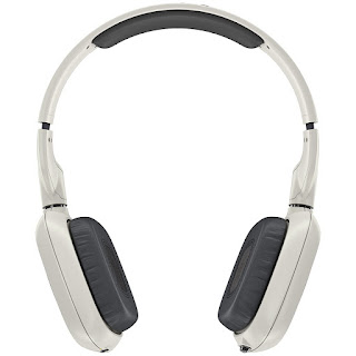 ASTRO Gaming A38 Wireless Headset