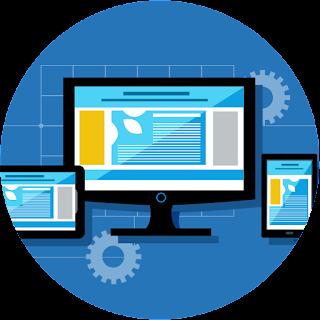 Xara Web Designer Premium Portable