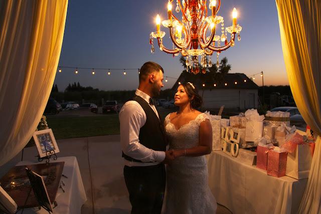 Fresno wedding photographers, fresno wedding photographer, california wedding photographer, pat fontes art photography