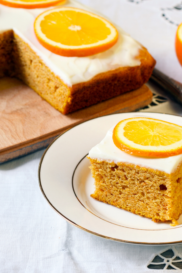 collections of Orange Cream #cake #recipeThe cake is one of the most delicious #desserts, which can be served on all different occasions #cakerecipes #cakesrecipes #cake #cakes #recipes #recipes #cakerecipes #cakemix #easyrecipes #orangecreamrecipes #dessertrecipes #frostingrecipes