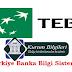 Türk Ekonomi Bankası Gaziantep İncilipınar Şubesi