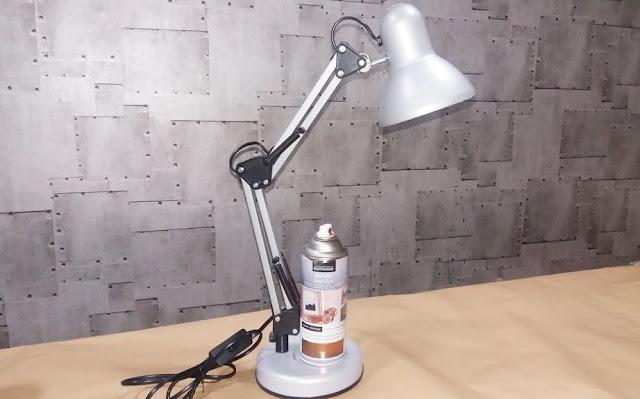 lampara-flexo-escritorio-pintura-spray