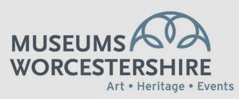 Museums Worcestershire