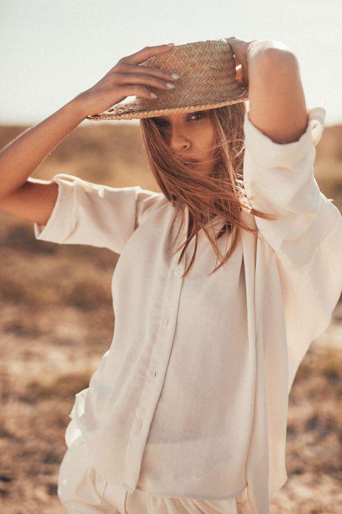 Manthos Tsakiridis 500px arte fotografia fashion modelos mulheres beleza
