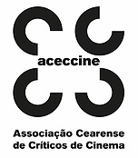 ACCECINE