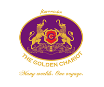 How to Book Tickets in Golden Chariot Luxury Train / Rates / Dates / Special Offers / Destinations