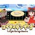 Yoiyami Dancers: Twilight Barrage Dancers será lançado para o PlayStation 4