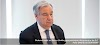Antes do G-7, Guterres pede apoio urgente contra Covid-19 e mudança climática BR