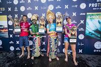 Corona Bali pro 07