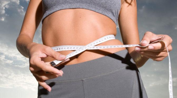 Tips Menggunakan Korset Pelangsing Agar Tidak Gatal dan Lecet di Kulit Tubuh