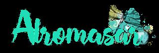 Día-Internacional-del-Bloguero-del-hecho-a-mano.-Tema-Reciclaje