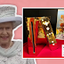 This Nintendo Wii 24K gold created for Queen Elizabeth II is up for sale  at P14.5-million on eBay