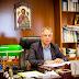 Συγχαρητήριο μήνυμα Χρήστου Μιχαλάκη για την επιτυχία του Ηλία Ζαϊράκη