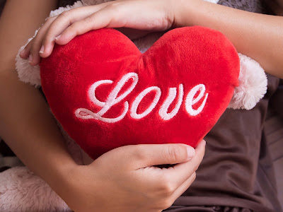 love-pillow-wallpaper-collection-images