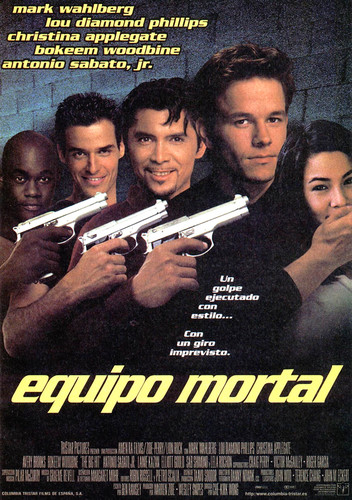 peliculas-espanol-latino-equipo-mortal-1998-brrip-720p-latino-accin-peliculas-espanol-latino-equipo-mortal