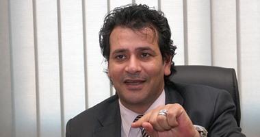أنور الرفاعي يصرح تشكيل لجنة قانونية للتصدي لدول الإرهاب قطر وتركيا بالمحاكم الدولية
