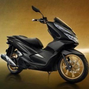 Pcx 150 Lokal 2020 Sejahtera Mulia Motor Cirebon