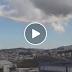 ALLAH MAHA BESAR!! Video: Satu Fenomena Pelik Berlaku Di Jurusalem !