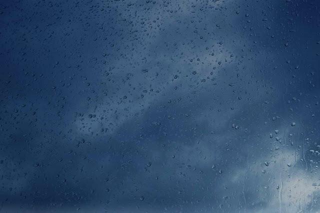 Βροχές κατά τόπους ισχυρές μέχρι το βράδυ στην Πελοπόννησο