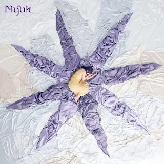 Myuk - Sion | Night Head 2041 Ending Theme Song