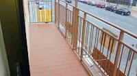 piso en venta casalduch castellon balcon