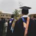 Estudar em universidades ao redor do mundo está cada vez mais acessível