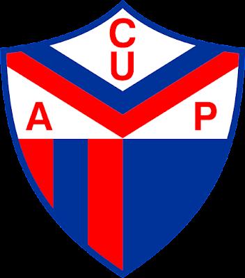 CLUB UNIÓN ALEM PROGRESISTA (ALLEN)