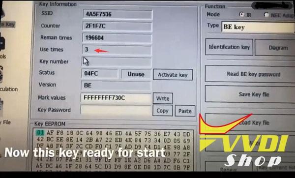 vvdi-mb-benz-e350-2005-w211-19