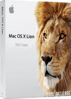 macok.jpg Download   Mac OS X v10.7 Lion   Cool Release (2012)
