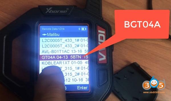 vvdi-generate-malibu-remote-6