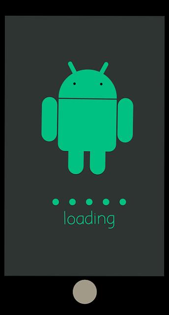 Android 11 को डाउनलोड और इंस्टॉल कैसे करें?