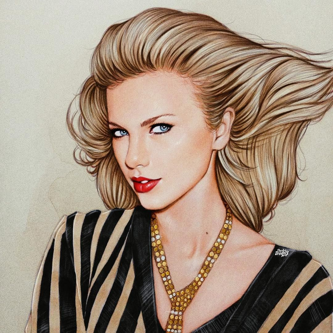 Taylor Swift ($360 million)
