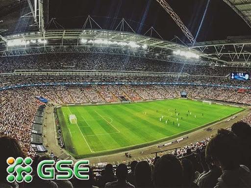 Cùng trải nghiệm du lịch đi xem đá bóng tại Anh Quốc