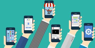 bisnis online yg menjanjikan apa