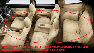 Nissan allnew grand livina mobil paling nyaman pilihan keluarga indonesia