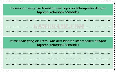 Kunci jawaban halaman 104 kelas 6 tema 8