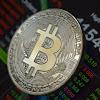 Keasyikan Menambang Bitcoin...
