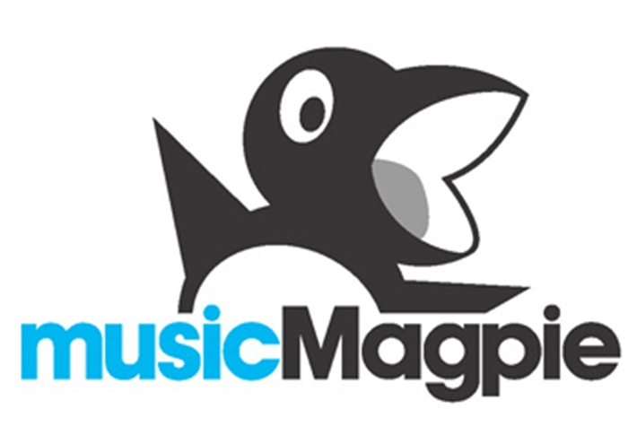 To top it all off, every order comes with FREE delivery whether you're buying a couple of CDs, a new phone or an entire DVD collection. So if you want to save big on entertainment and electronics, check out the musicMagpie Store. Entertainment Magpie Limited trading as Music Magpie is registered in England and Wales No