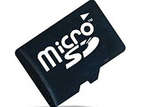 Tips Memindahkan Data Game Android Dari Internal Ke Micro SD Tanpa Root