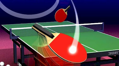 Table-tennis, Table Tennis championship, Youth National and Inter State Table Tennis championship, Dharmshala, G.S. Bali