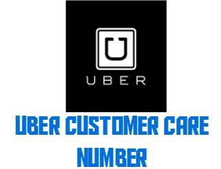 Uber-customer-care-number.jpg