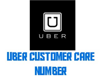 Toll free uber help line.customer feed back