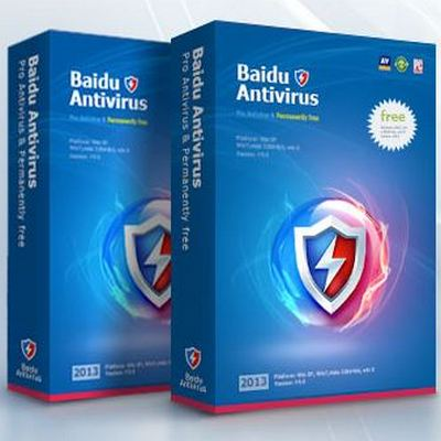 v3 antivirus free download