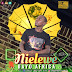 Download Mp3   Dayo Africa - Nielewe